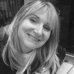 Our Team - Anne Cesare Hairdresser Portsmouth